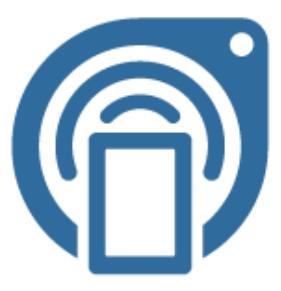 NFC technologie z pohledu bezpečnosti