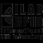 ILAB_RFID_official_logo_BW-88087