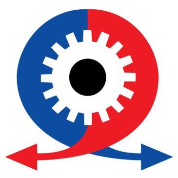 Konference vize v automatizaci – Industry 4.0 (MSV Brno)