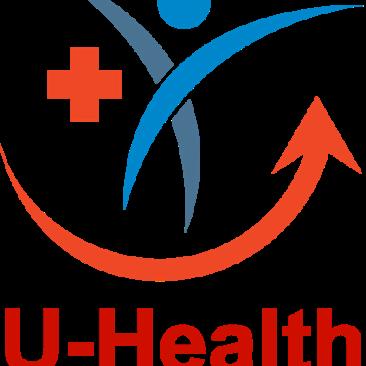U Health – Technologie Auto-ID a Internetu věcí pro zvýšení kvality zdravotnických služeb